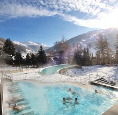 Bormio-Terme-vasca-Quattro-Stagioni-inverno