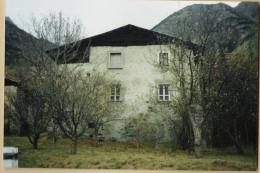 casa del 1700-02