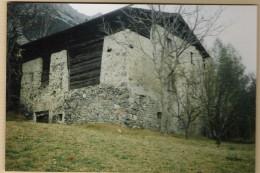 casa del 1700-03