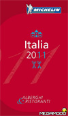 cover-michelin-italia