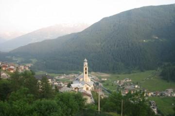 panorama_chiesa s. martino