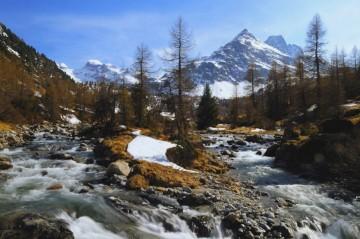 panorama_fiume